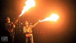 Chotte Kaake   Romeo Ranjha   Jazzy B   Releasing 16th May 2014