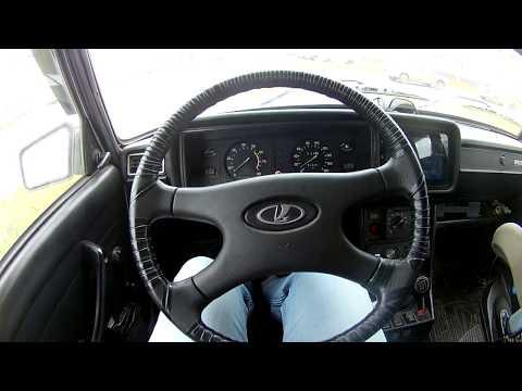 1. Климат контроль в автомобиль своими руками. Привод крана отопителя.