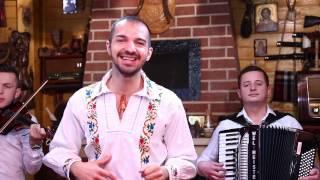 Bogdan Gavris - Am o boala numa una NOU