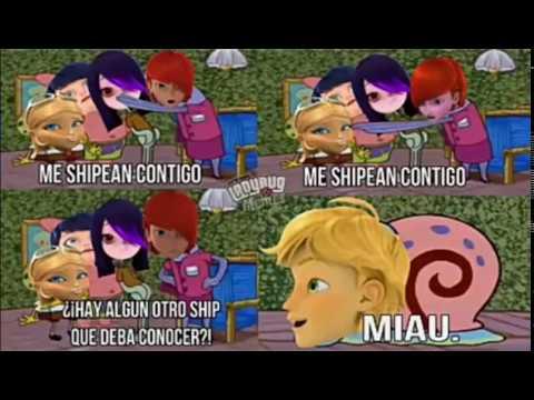 Memes De Mlb En Espanol 16 Mas De 200 Memes V Youtube