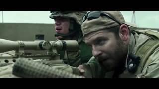 4 фильма про снайперов часть 1