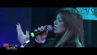 Carmelo Zappulla ft Giusy Attanasio - Tu e Lei - Album Con tutto il cuore 2018