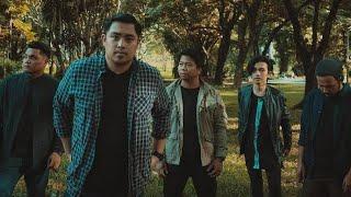 December Avenue - Sa Dulo ng Walang Hanggan (Sa Ngalan ng Pag-ibig Piano Version)