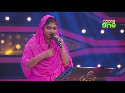 Pathinalam Ravu Season2 (Epi87 Part1) Rahana enters again judging panel with a super song