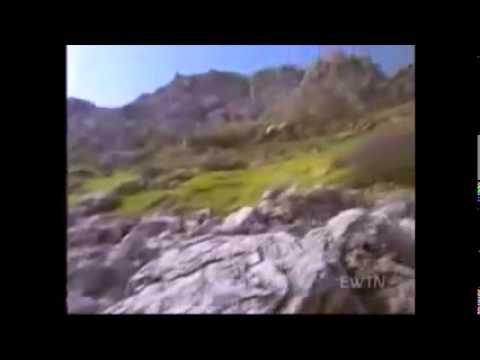 Knights of Saint John (Documentary EWTN)