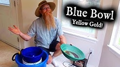 Is a Blue Bowl worth using?