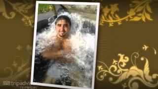 singh punjabi king  video by bittu nagra
