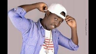 Nyumviriza ya Aubin Lux niyo yambere murino ndwi muri Top10 isanzwe ica kuri BE TV