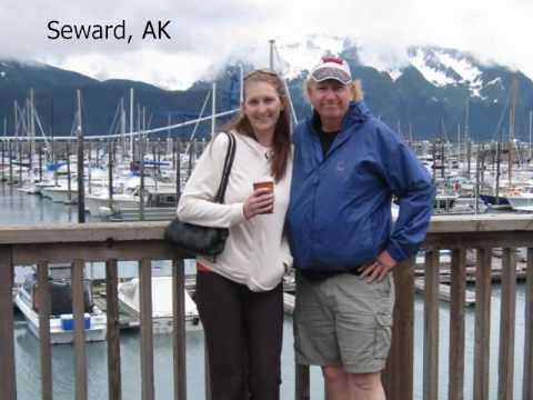 Part II_Visit to Erica in Anchorage v2.wmv