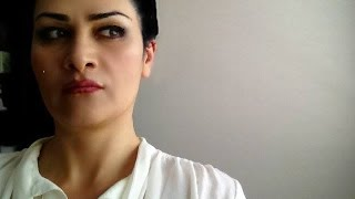 Download Video Maryam Mohebbi  سریال های ترکی و سکس - قسمت اول MP3 3GP MP4