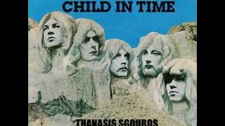 DEEP PURPLE   CHILD IN TIME (THANASIS SGOUROS PRIVET MASHUP)