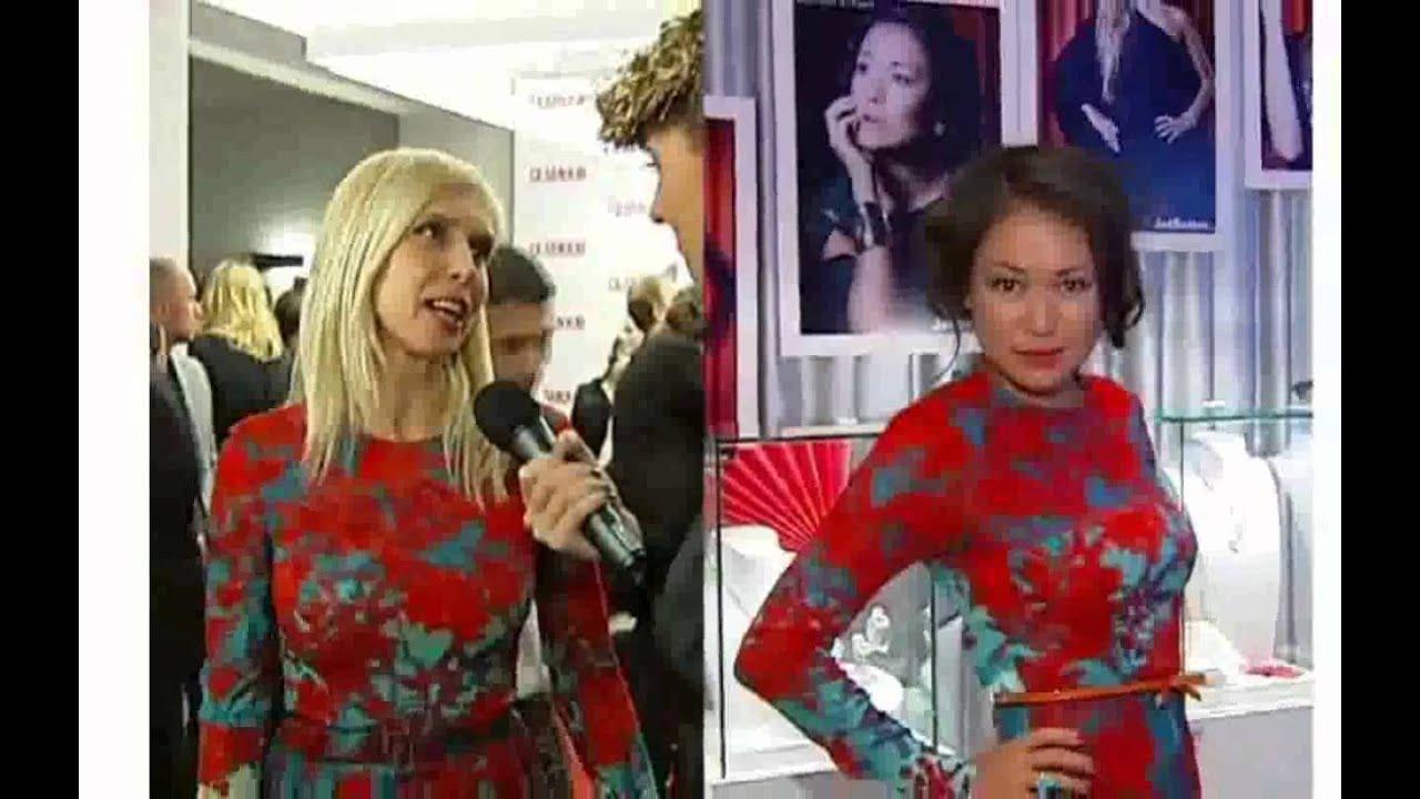 В интернет-магазине modus ☆ покупайте платье на выпускной оптом и в розницу ✓ широкий ассортимент платьев на любой вкус.
