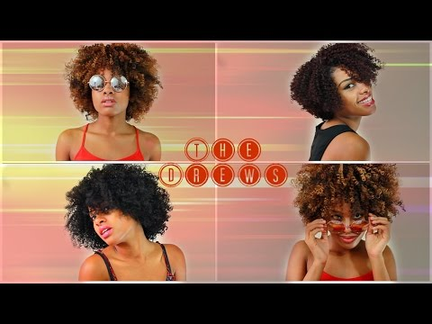 NEW Affordable Beshe Drew Wig Styles | Elevate Styles