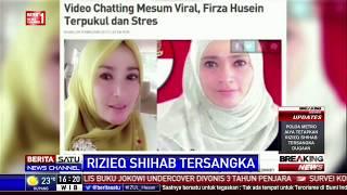 Video Chat Mesum Menyeret Rizieq Shihab Menjadi Tersangka download MP3, 3GP, MP4, WEBM, AVI, FLV September 2018