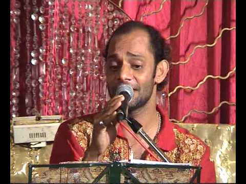 """Kyun Hawa"" - Song - VEER ZAARA  By Rajesh Panwar"