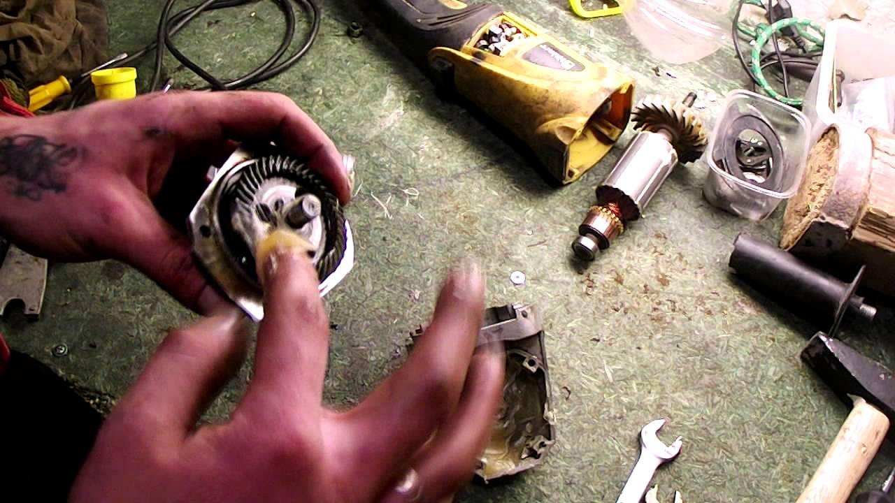 Купить ultra смазка для электроинструмента. Гипоидных передач), применяемыхв ушм, садовых треммерах, перфораторах, бензопилах и другом.