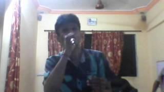 Yeh Kya Hua - Kishore Kumar