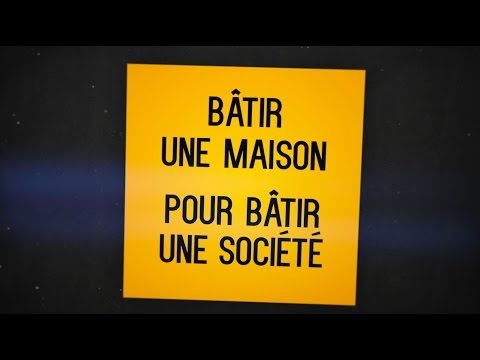 Documentaire Loto Maison 2016