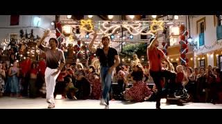 Senorita . HD 1080p blu ray ( india kumar pine ) hindi movie song