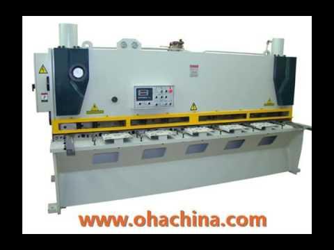 HAS 4/2500 electric sheep shearing machines, shearing machine for sheep, electric shearing machine
