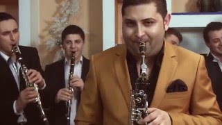 Beny Lalaru - Doamne familia mea Official video HD
