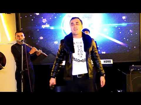 Бобур Рачабов - Эй санам | Bobur Rajabov - Ey sanam