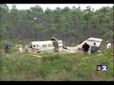 Image result for aaliyah plane crash