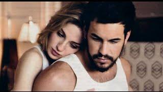 3MSC - Trailer pelicula Por tu amor 2015 español