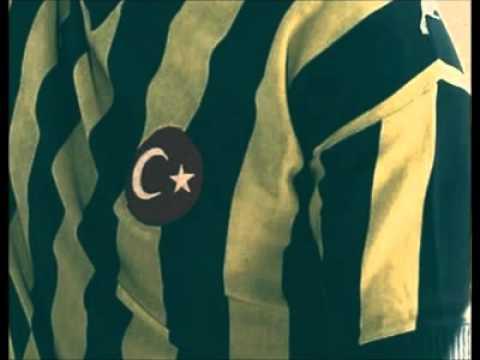 Fenerbahçe Süper Marş