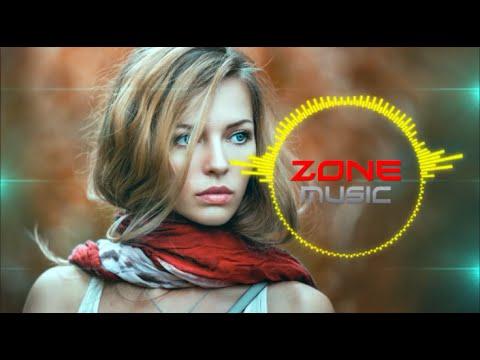 Galantis - No Money (Dixie Bootleg) | ZoneMusic