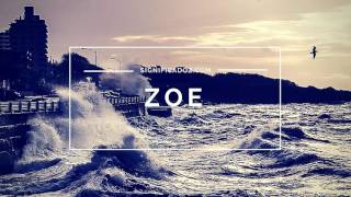 ZOE - Significado del Nombre Zoe ♥