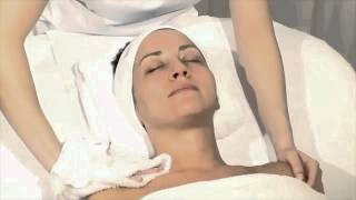 Janssen Cosmetics - Demanding Skin Treatment thumbnail