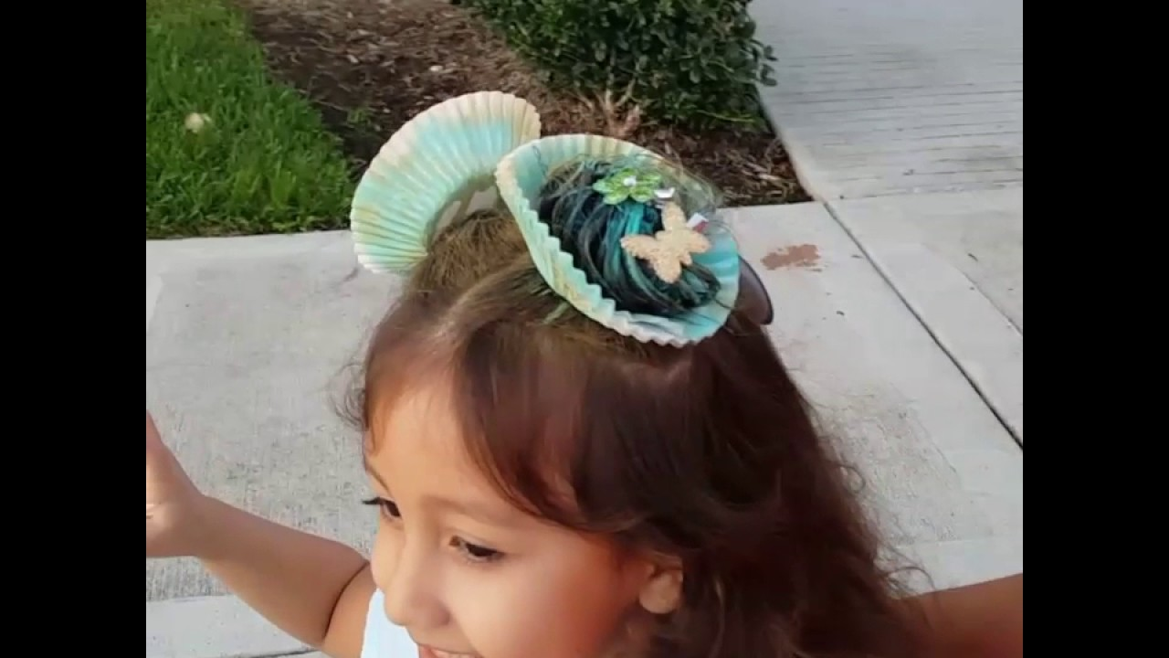 Peinados Locos Para Ir A La Escuela Youtube