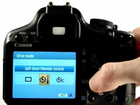 canon eos 500d tutorial video 8 macro mode youtube rh youtube com Canon EOS 500D Astrophotography Images Canon EOS 1000D
