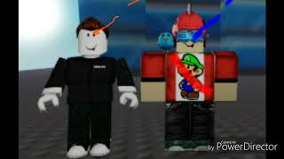 Disbelieve papyrus theme but. All pictures are roblox