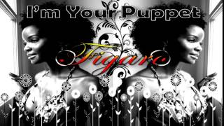 Figaro Reggae Music ~ I