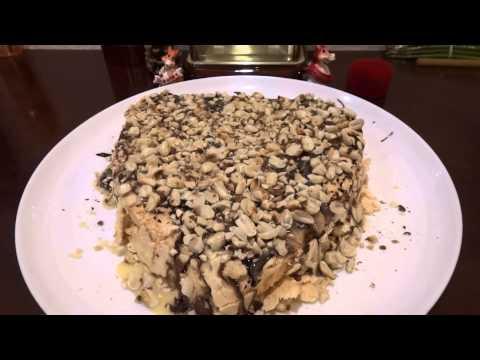 Воздушный торт - презентация | #edblackиз YouTube · С высокой четкостью · Длительность: 1 мин41 с  · Просмотров: 123 · отправлено: 04.03.2015 · кем отправлено: Ed Black