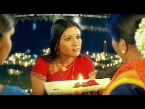 Murari Telugu Movie Part 03/15 || Mahesh Babu, Sonali Bendre || Shalimarcinema