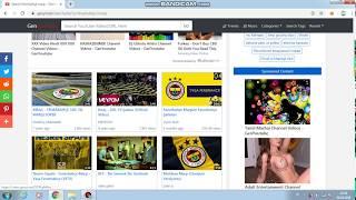 youtube-flim-muzik-mp3-indirme-genyoutube-2019