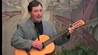 Олег Мелещук - ''Мне счастливую судьбу пророчили'' 1999 г.