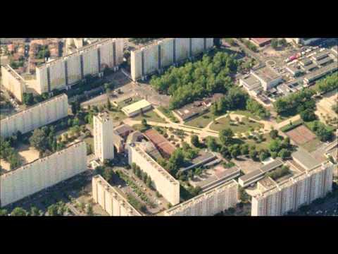 younes grand parc