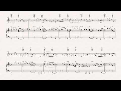 Ukulele  - Chan Chan - Buena Vista Social Club -  Sheet Music, Chords, & Vocals