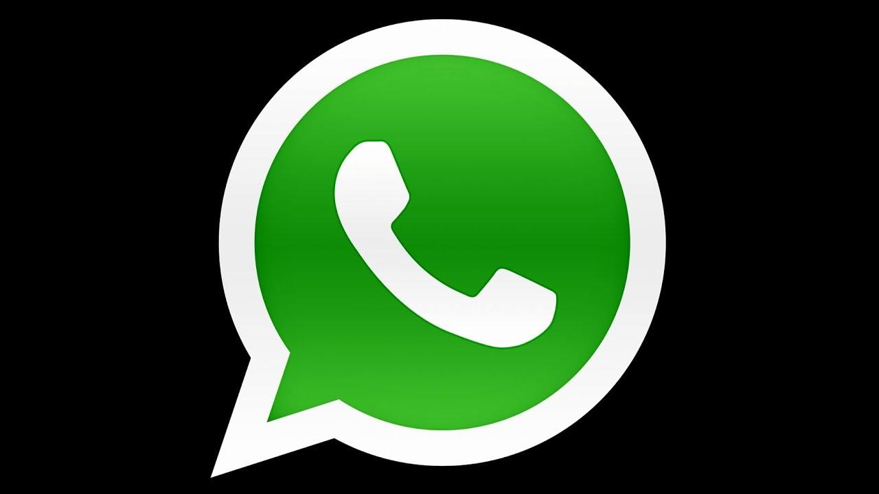 Begini Cara Menghapus Grup WhatsApp atau Keluar Grup