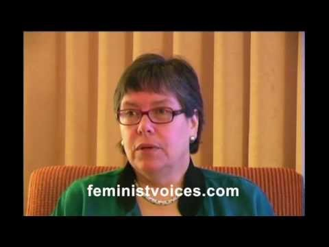 PFV Interview with Stephanie Riger: Violence Against Women