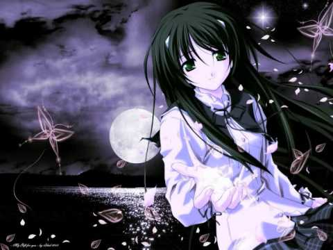 Nightcore Numb Linkin Park Youtube