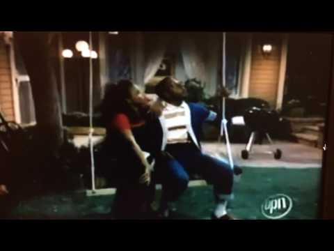 Family matters - Steve Urkel funny moment
