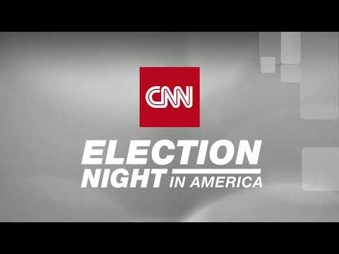 CNN Americas Choice Music - 1 HOUR
