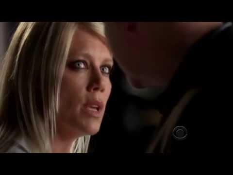 Peta Wilson CSI: Miami (3/4)
