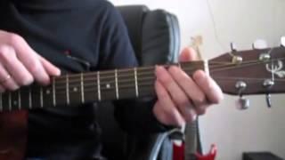 Чиж и Ко - Вот пуля просвистела Песни под гитару
