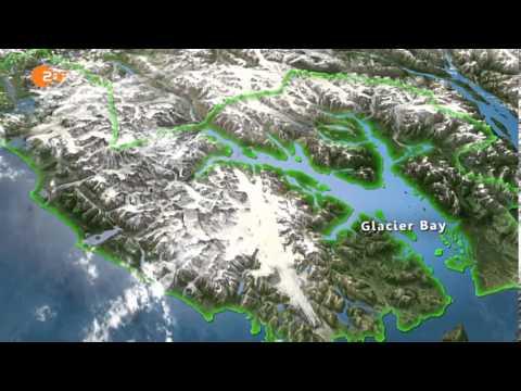 Terra X - Abenteuer Alaska [HD]